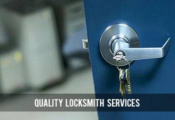 Gallery Locksmith Store Baltimore, MD 410-487-9527